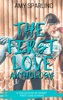 The First Love Anthology