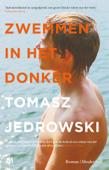Download and Read Online Zwemmen in het donker