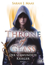 Throne of Glass 6 - Der verwundete Krieger PDF Download