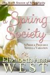 A Spring Society