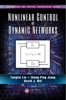 Nonlinear Control Of Dynamic Networks