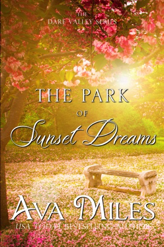 The Park of Sunset Dreams E-Book Download