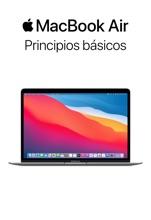 Principios Básicos De La MacBook Air