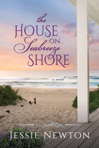 The House on Seabreeze Shore E-Book Download