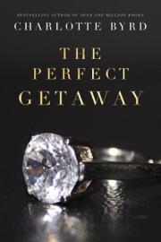 The Perfect Getaway PDF Download