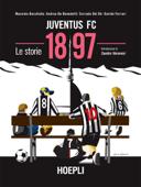 1897 Juventus FC