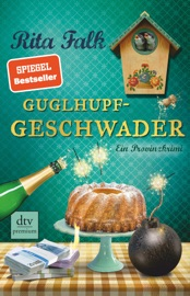 Download Guglhupfgeschwader