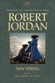 New Spring PDF Download