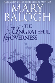 The Ungrateful Governess PDF Download