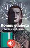 Romeu e Julieta Book Cover