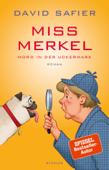 Miss Merkel