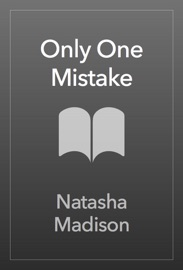 Only One Mistake (Only One Series 6) PDF Download