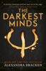 Alexandra Bracken - The Darkest Minds artwork