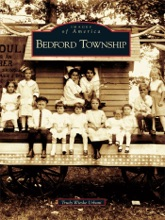 Bedford Township