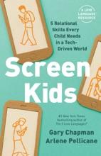 Screen Kids
