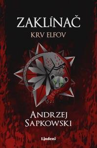 Zaklínač III Krv elfov