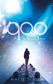 Download 900 - tome 3
