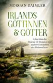 Irlands Göttinnen und Götter