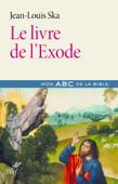 Le livre de l'Exode