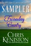 Farraday Country Sampler