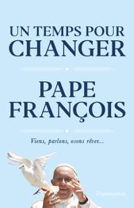 Un temps pour changer Couverture de livre