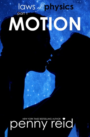MOTION PDF Download