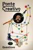 Ponte creativo - Questlove