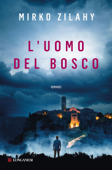 L'uomo del bosco Book Cover