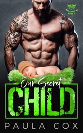 Our Secret Child book