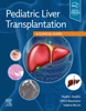Pediatric Liver Transplantation