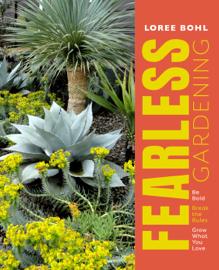 Fearless Gardening