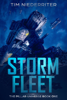 Tim Niederriter - Storm Fleet  artwork
