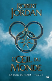 L'Œil du monde PDF Download