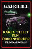 Karla stellt den Dirnenmörder