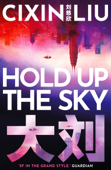 Hold Up the Sky Book Cover