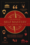 The Book of Self Mastery Quotes