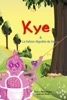 Kye Y La Señora Algodón De Azúcar