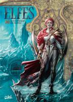 Elfes T30 ebook Download
