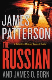 The Russian PDF Download