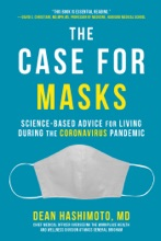 The Case For Masks