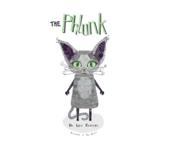 The Phlunk