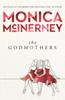 Monica McInerney - The Godmothers artwork