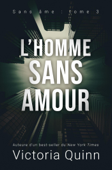 Download L'homme sans amour ePub | pdf books