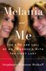 Stephanie Winston Wolkoff - Melania and Me artwork