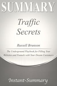 Traffic Secrets Summary