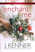 Download and Read Online Enchant Me