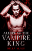 Bella Klaus - Allure of the Vampire King artwork