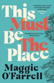 Download This Must Be the Place