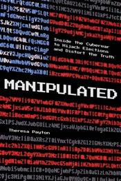 Download and Read Online Manipulated