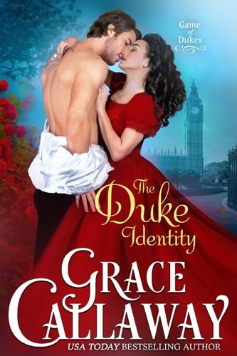 Grace Callaway - The Duke Identity
